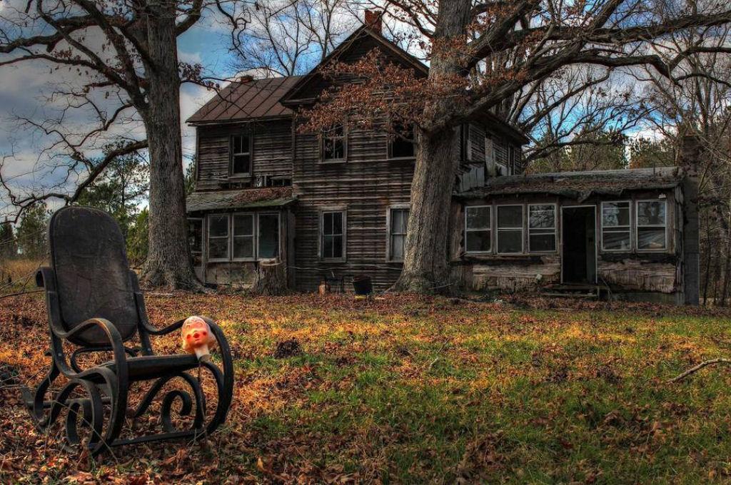 casa abandonadas alrededor del mundo (39)