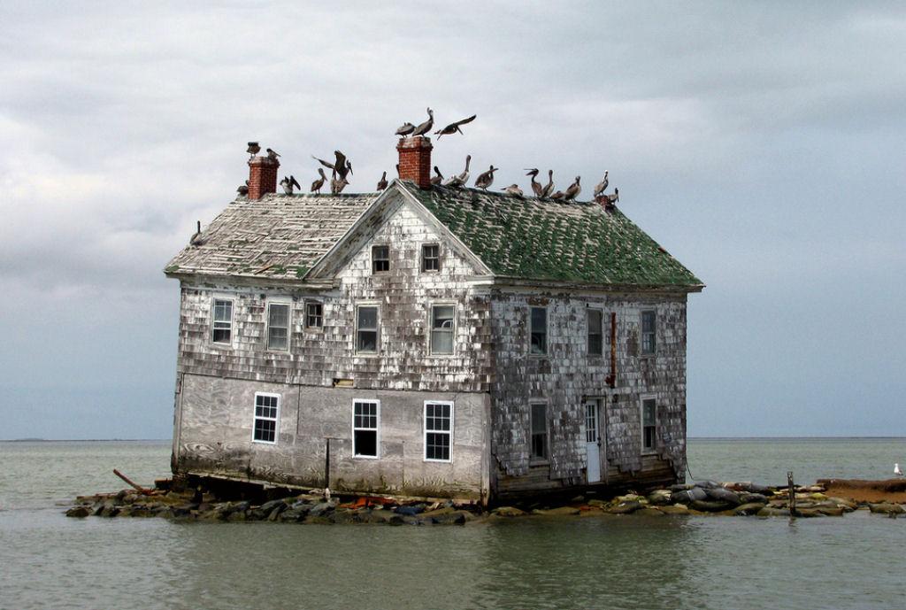 casa abandonadas alrededor del mundo (38)