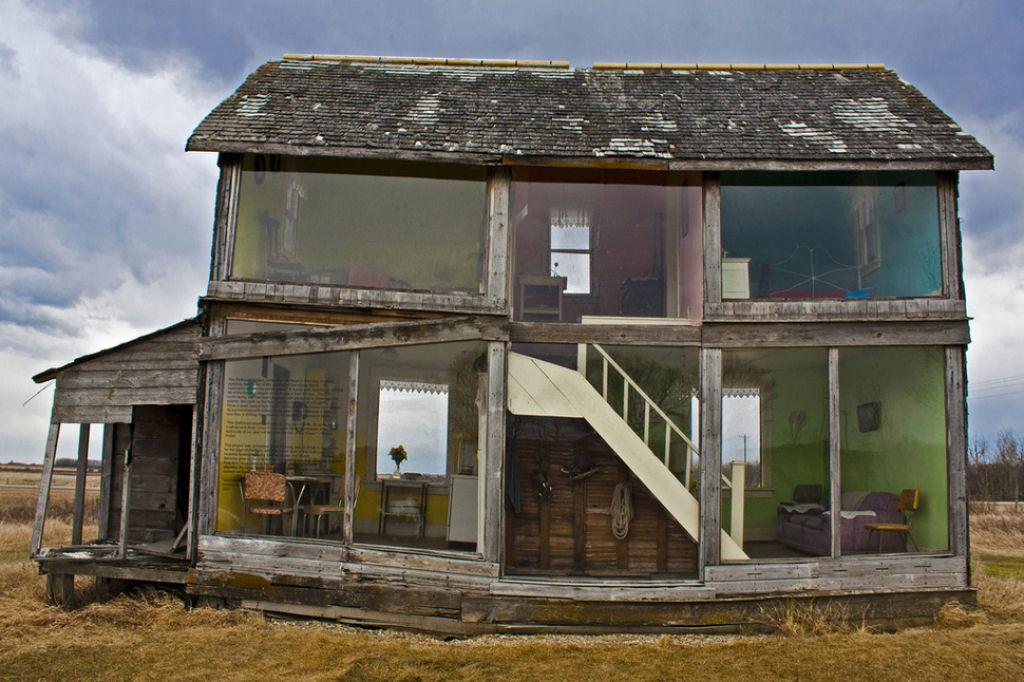 casa abandonadas alrededor del mundo (32)