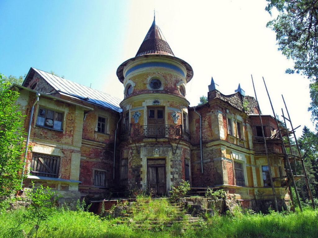 casa abandonadas alrededor del mundo (27)