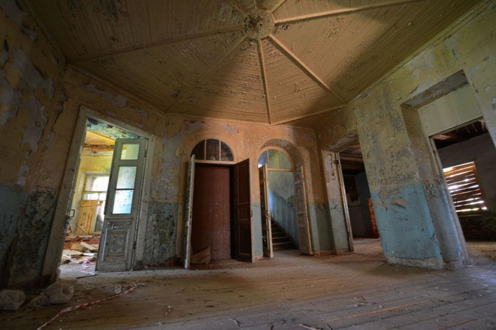 casa abandonadas alrededor del mundo (26)