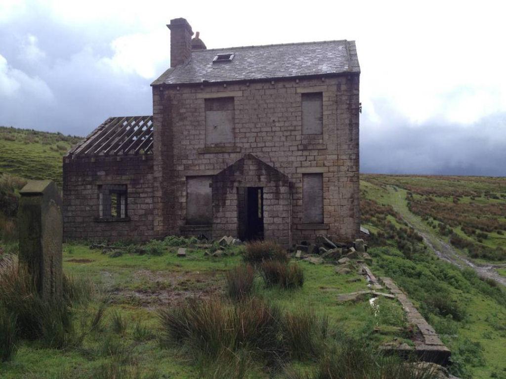 casa abandonadas alrededor del mundo (25)