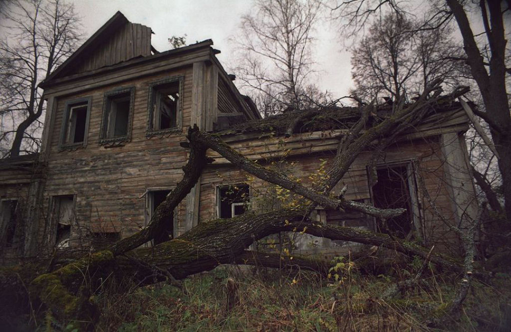 casa abandonadas alrededor del mundo (23)