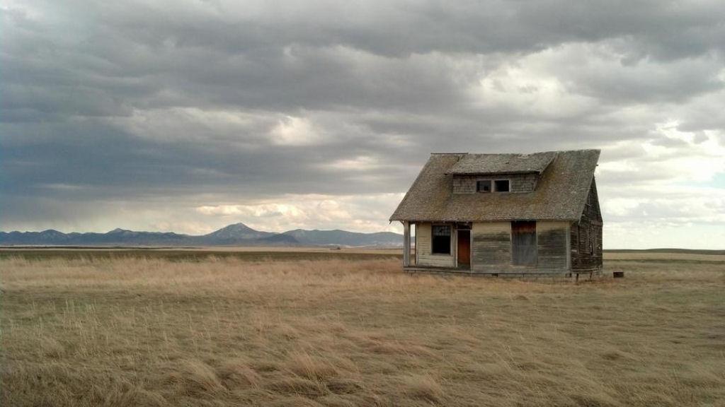 casa abandonadas alrededor del mundo (22)