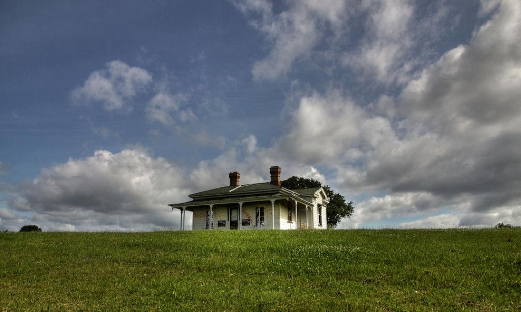 casa abandonadas alrededor del mundo (21)