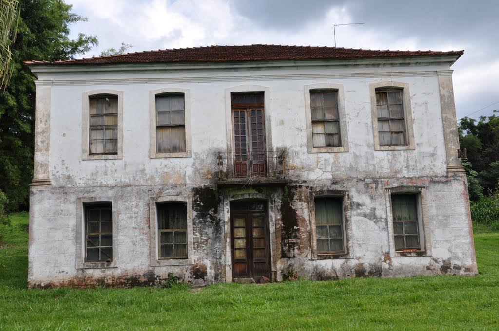 casa abandonadas alrededor del mundo (20)