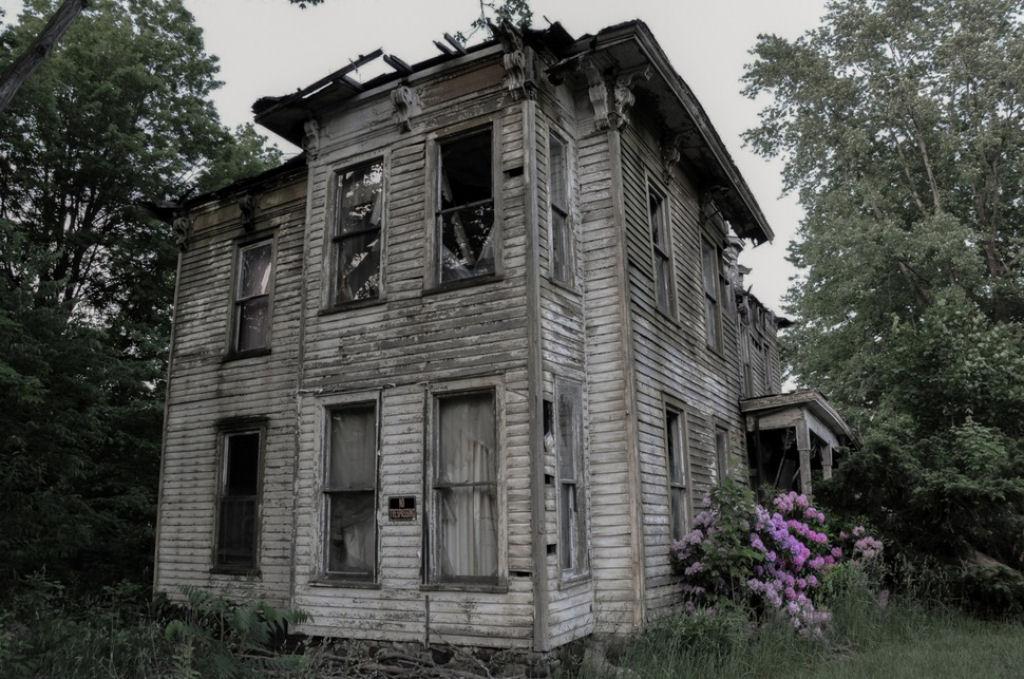 casa abandonadas alrededor del mundo (19)