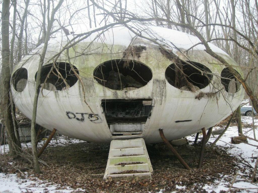 casa abandonadas alrededor del mundo (18)
