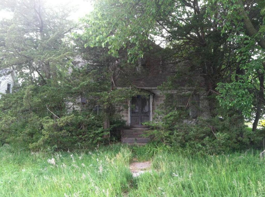 casa abandonadas alrededor del mundo (16)