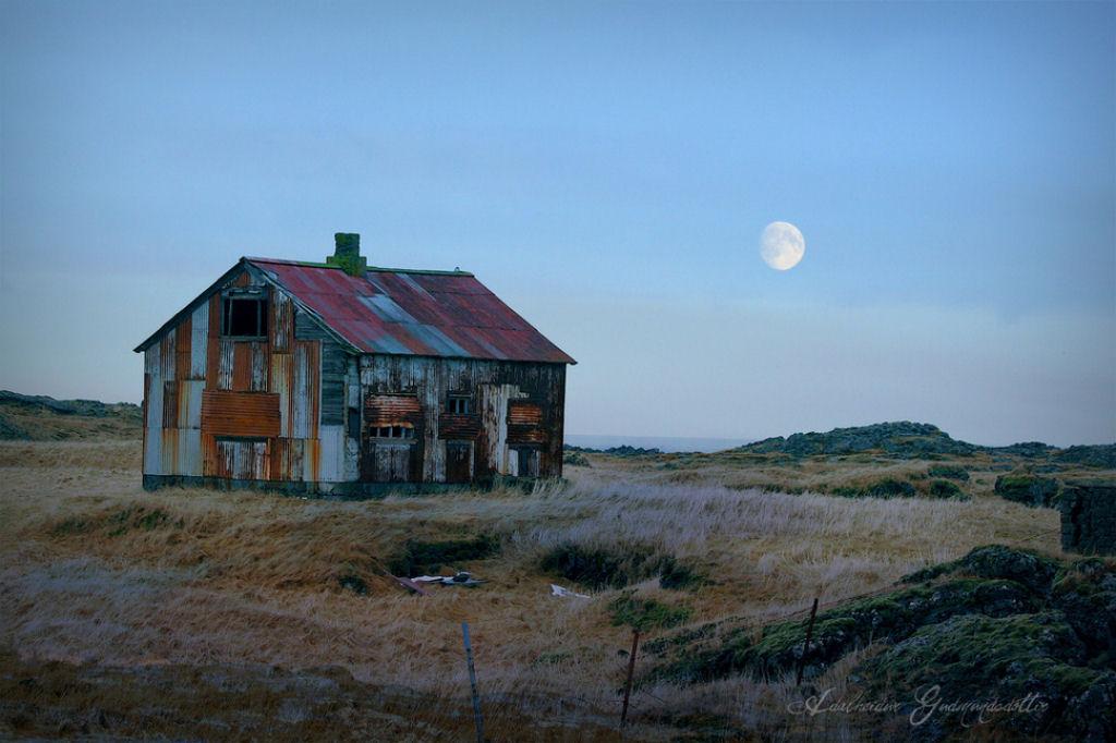 casa abandonadas alrededor del mundo (12)
