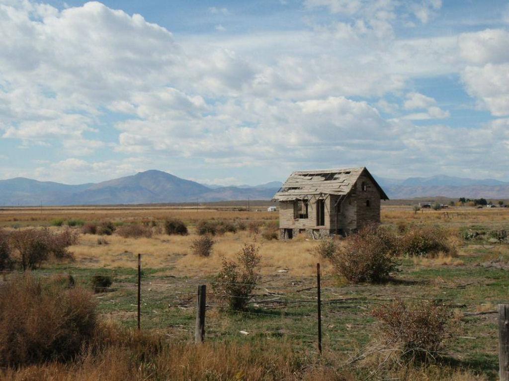 casa abandonadas alrededor del mundo (11)