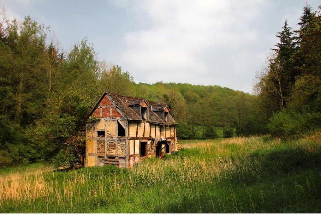 casa abandonadas alrededor del mundo (9)