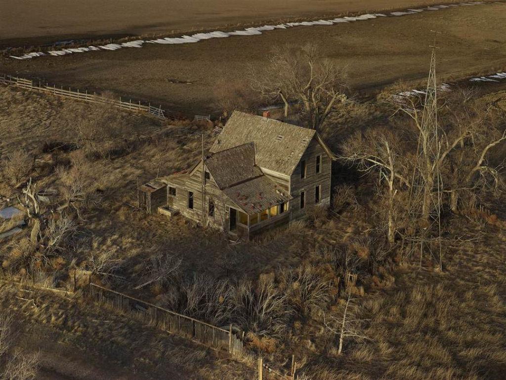 casa abandonadas alrededor del mundo (7)