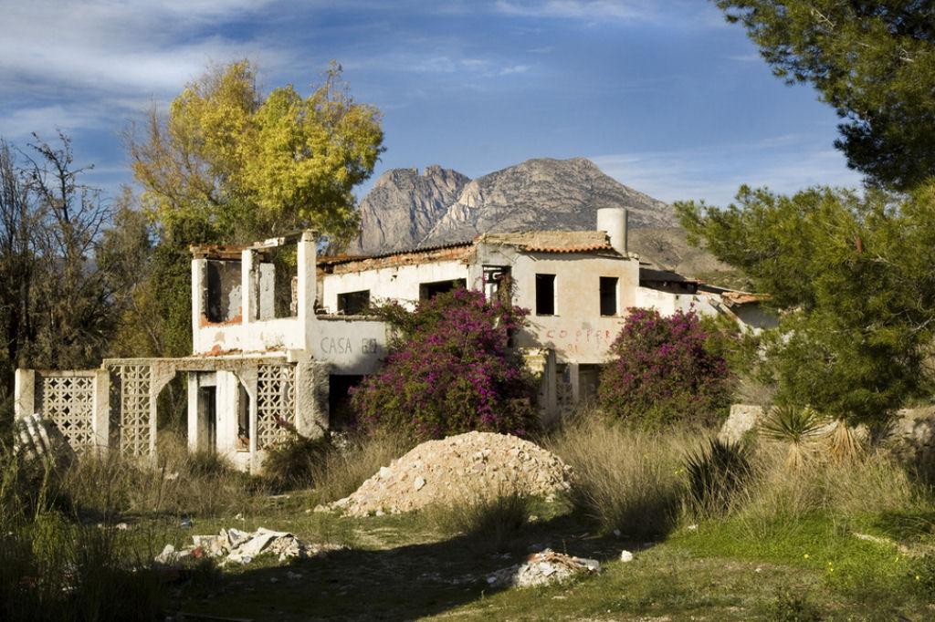 casa abandonadas alrededor del mundo (6)