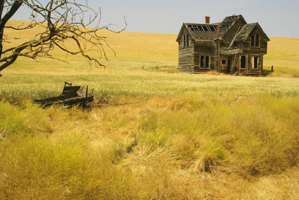 casa abandonadas alrededor del mundo (5)