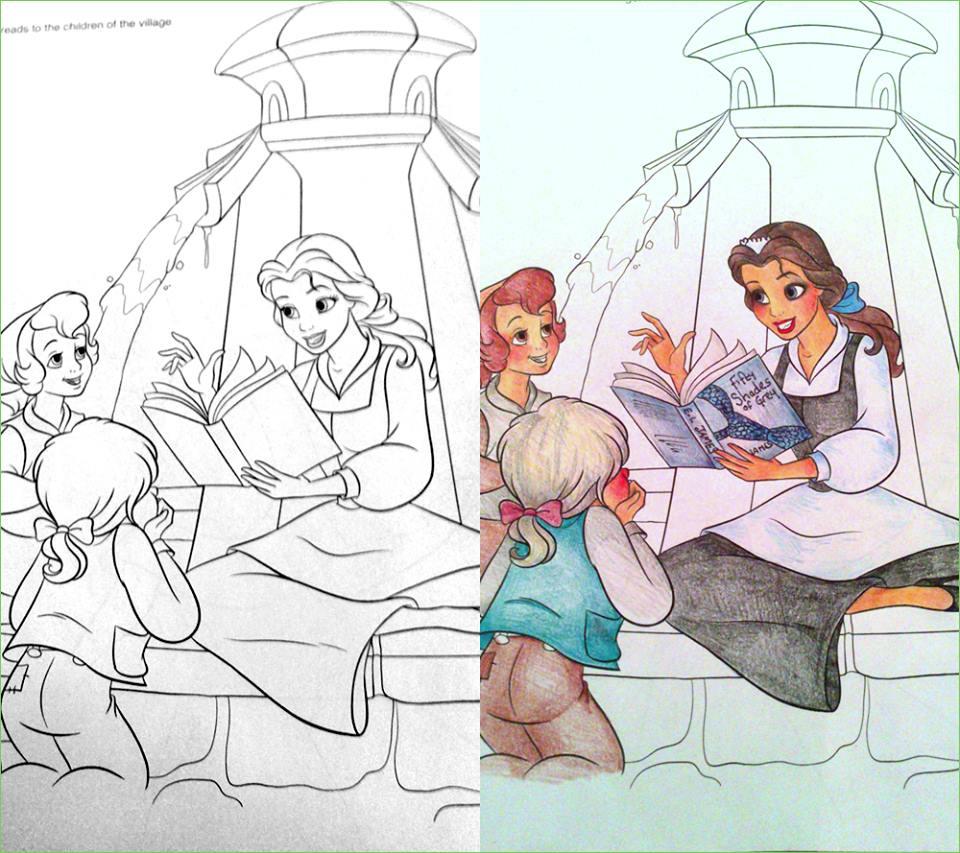 dibujos_colorear_corruptos (1)