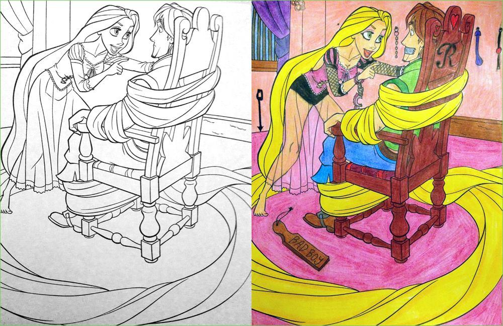 dibujos_colorear_corruptos (13)
