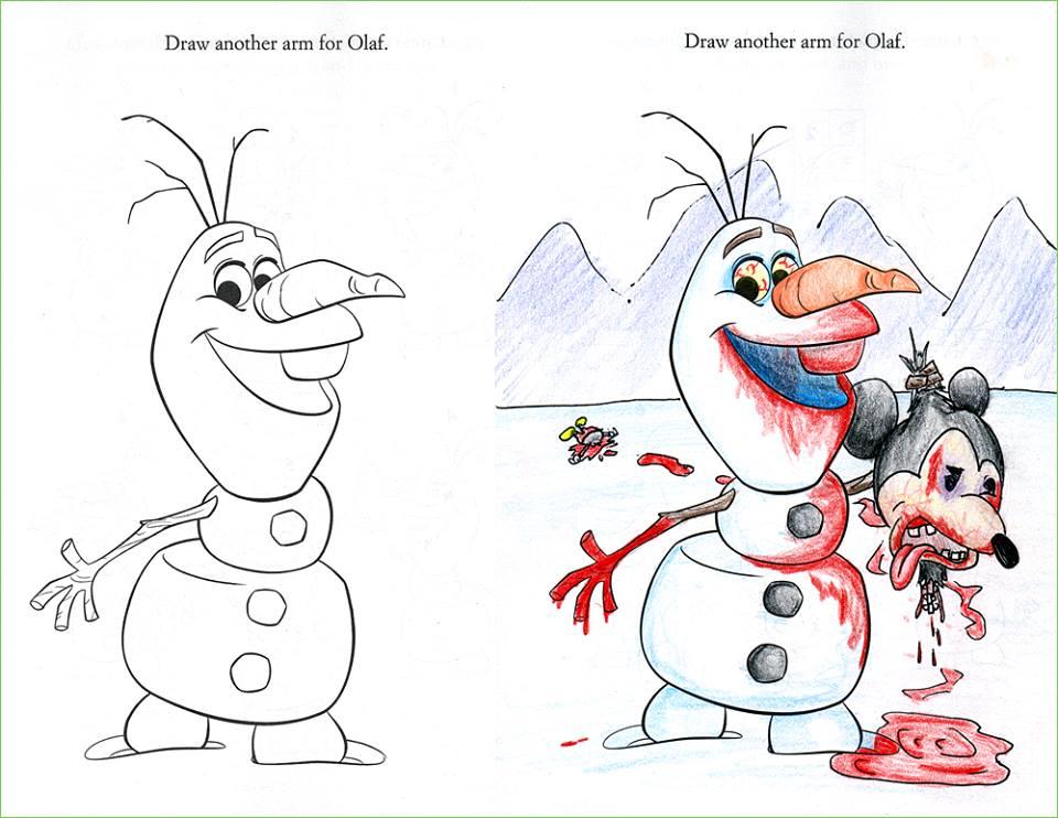 dibujos_colorear_corruptos (14)