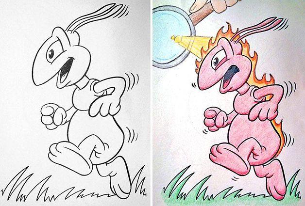 dibujos_colorear_corruptos (17)