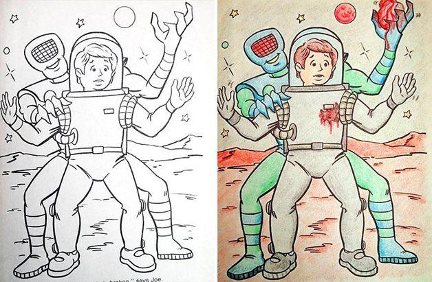 dibujos_colorear_corruptos (21)