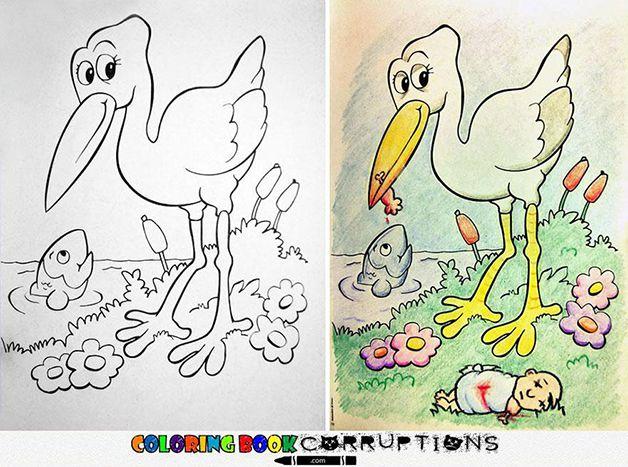 dibujos_colorear_corruptos (22)