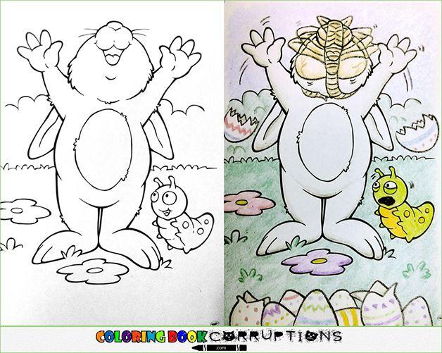 dibujos_colorear_corruptos (25)