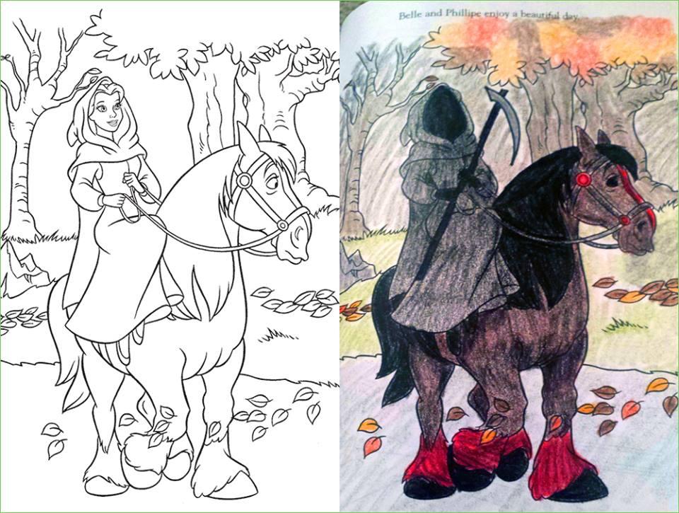 dibujos_colorear_corruptos (3)