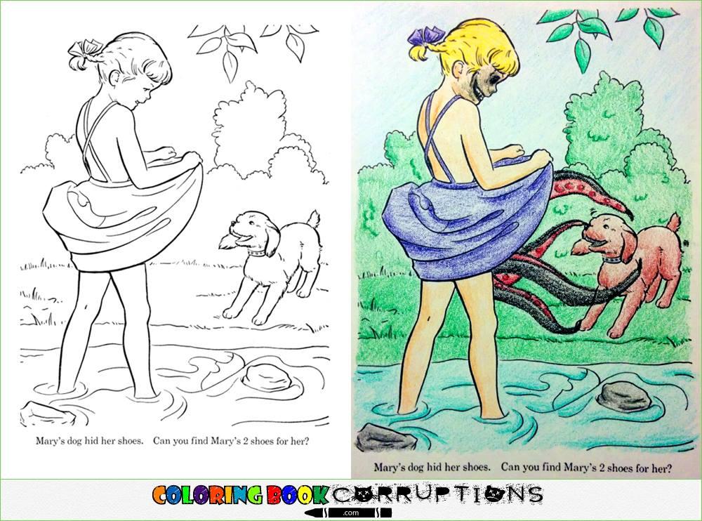 dibujos_colorear_corruptos (4)