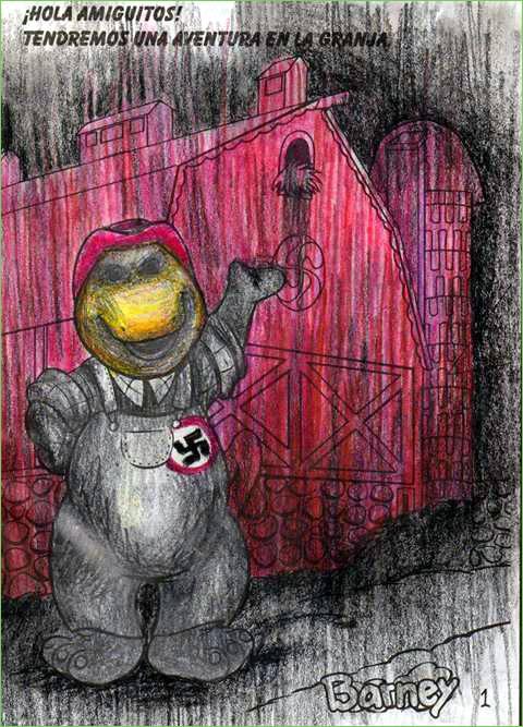 dibujos_colorear_corruptos (5)