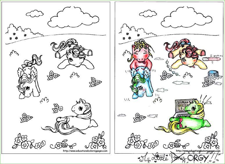 dibujos_colorear_corruptos (6)