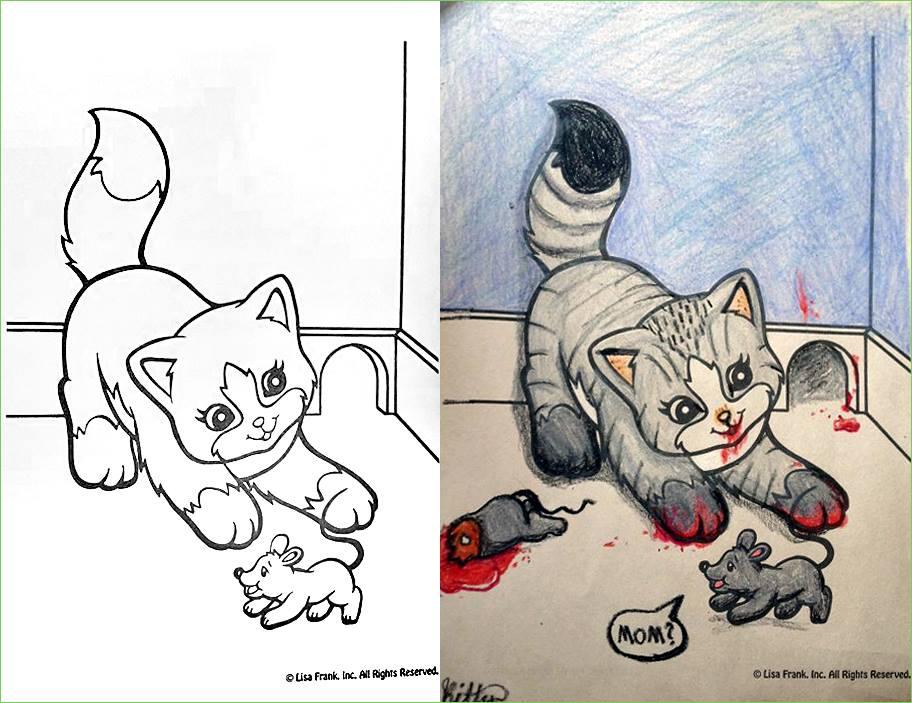 dibujos_colorear_corruptos (7)