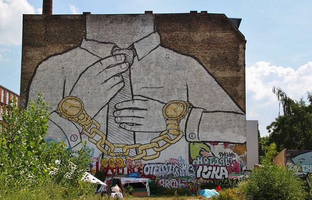 esclavos-mural