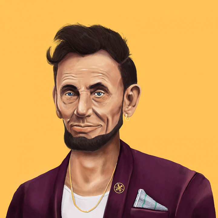 foto-abraham-lincoln-hipster-720x720