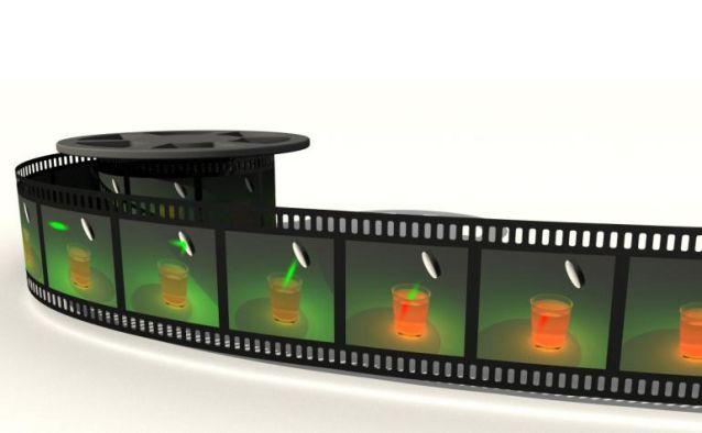 haz-fotones-secuencia