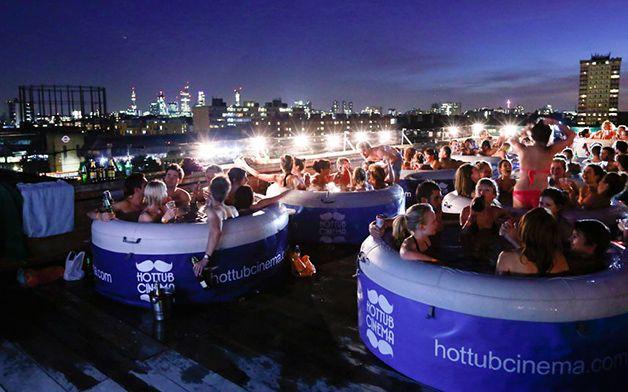 hot-tube-cinema (11)