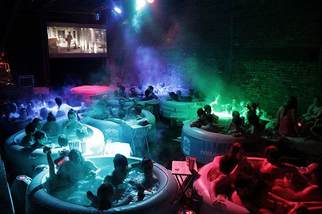 hot-tube-cinema (13)