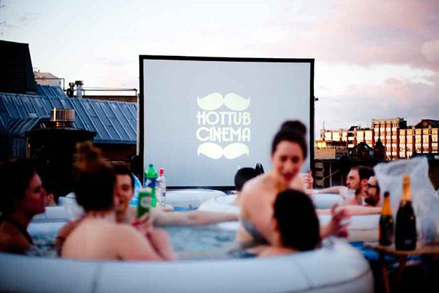 hot-tube-cinema (5)