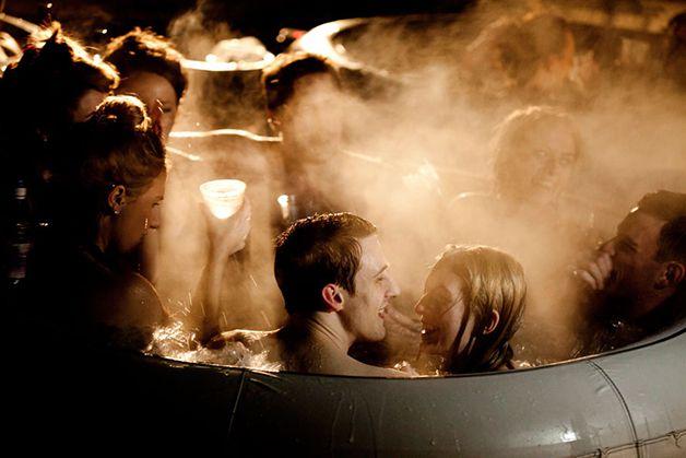 hot-tube-cinema (9)