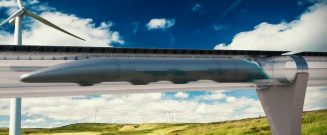 hyperloop_640