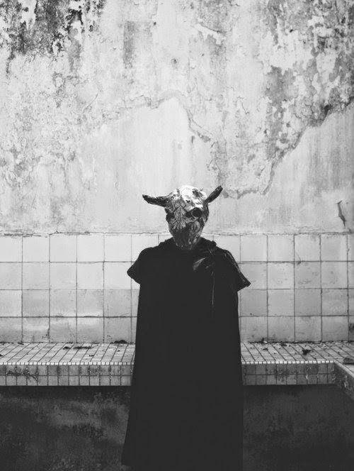 imagenes_macabras (18)