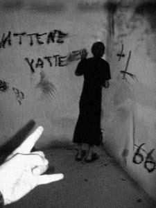 imagenes_macabras (46)