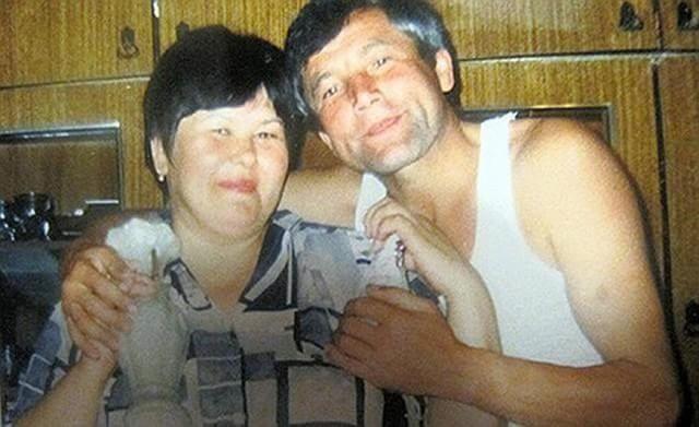 mujer-rusa-muerta-dos-veces