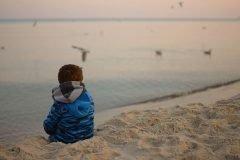 7 comportamientos que parecen negativos pero que también resultan saludables