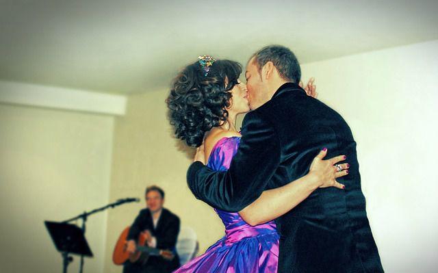 pareja-baile