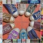 32 fotografías que llenarán al perfeccionista que llevas dentro