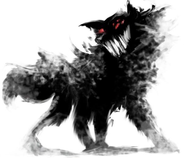 perros_negros_infernales (1)