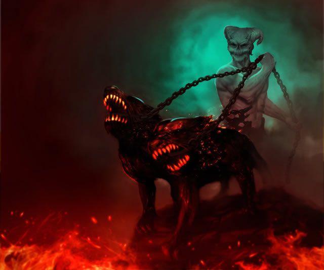 perros_negros_infernales (4)