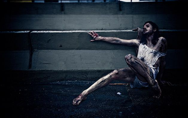 proyecto-fotografico-jesus (12)