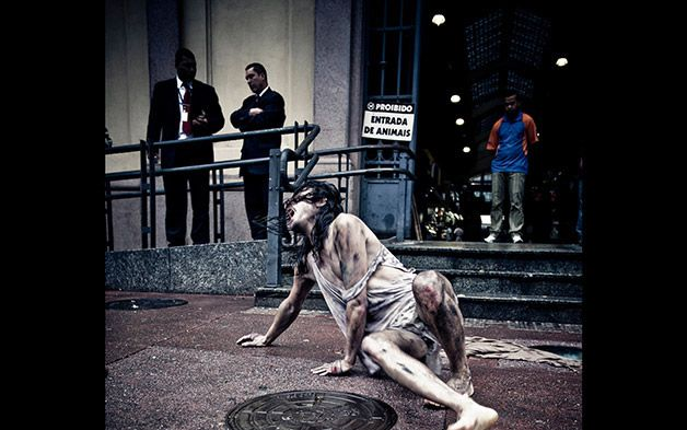 proyecto-fotografico-jesus (3)