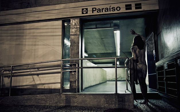 proyecto-fotografico-jesus (6)